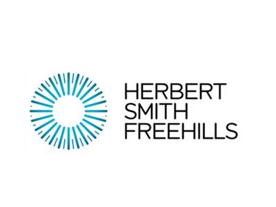 herbert-smith-freehills
