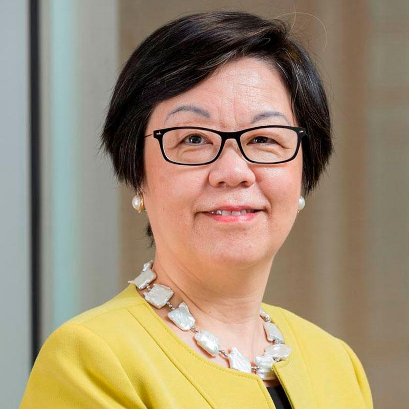 Eugenie Shen ASIFMA