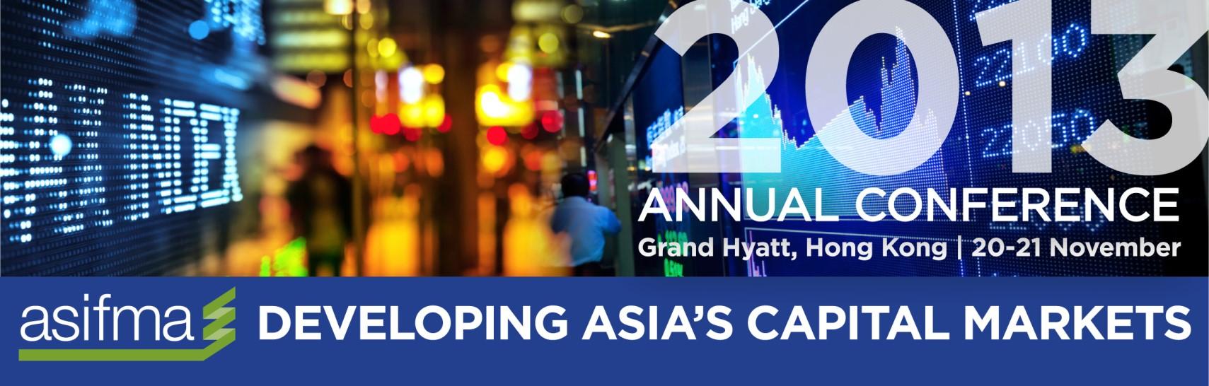 2013-ac-event-branding