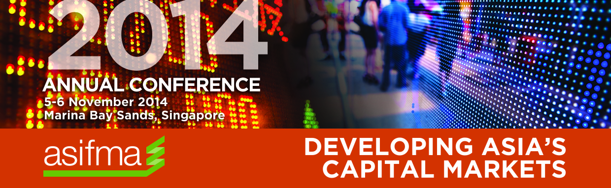 asifma-annual-conference-2014-header-for-word