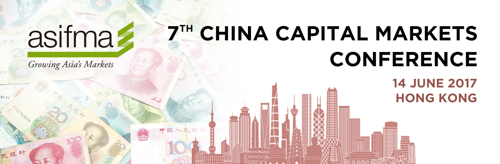 asifma-china-capital-markets-conference_event-branding
