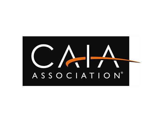 Chartered alternative investment analyst association vivir del forex