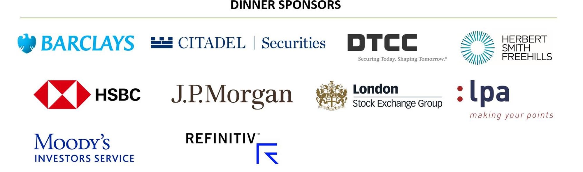 dinner-sponsors
