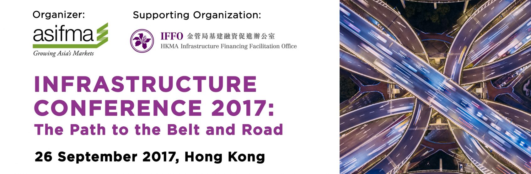 infrastructure-conference_high-res