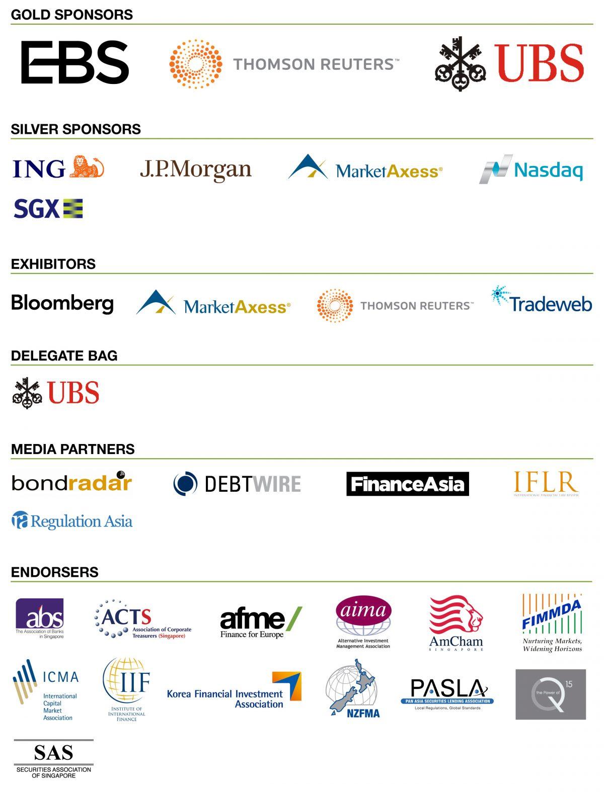 market-liquidity-conf2015-sponsor-graphic564px-hires