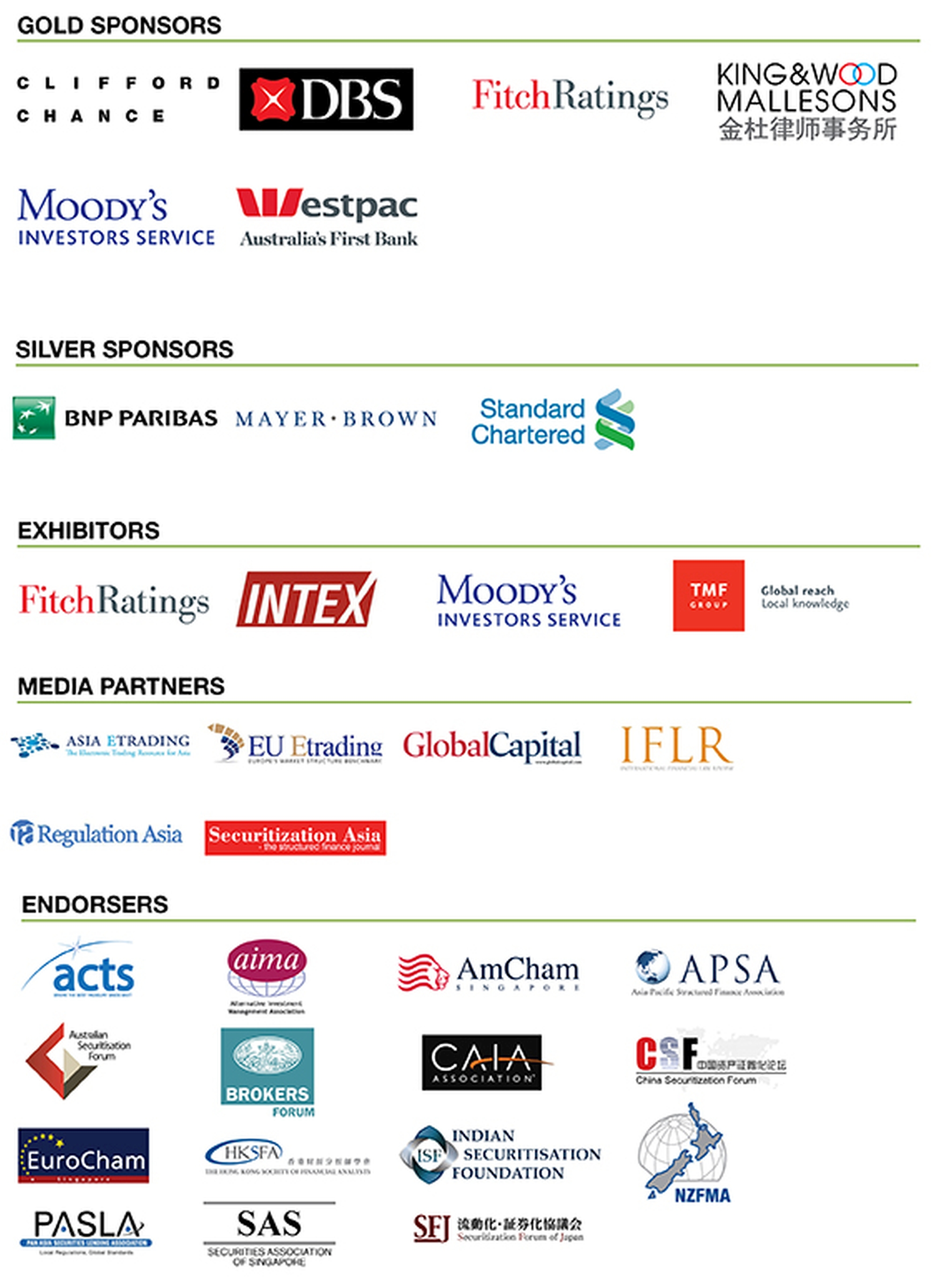 structured-finance2016-sponsors-564px-hires