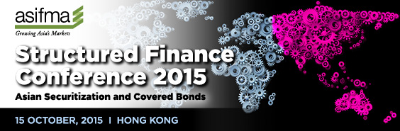 structuredfinanceconf2015-564x185