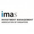 website_imas