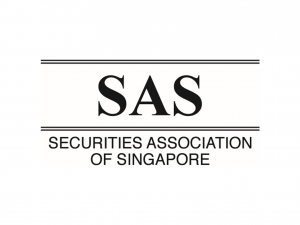 ASIFMA Annual Conference 2018: Developing Asia's Capital Markets