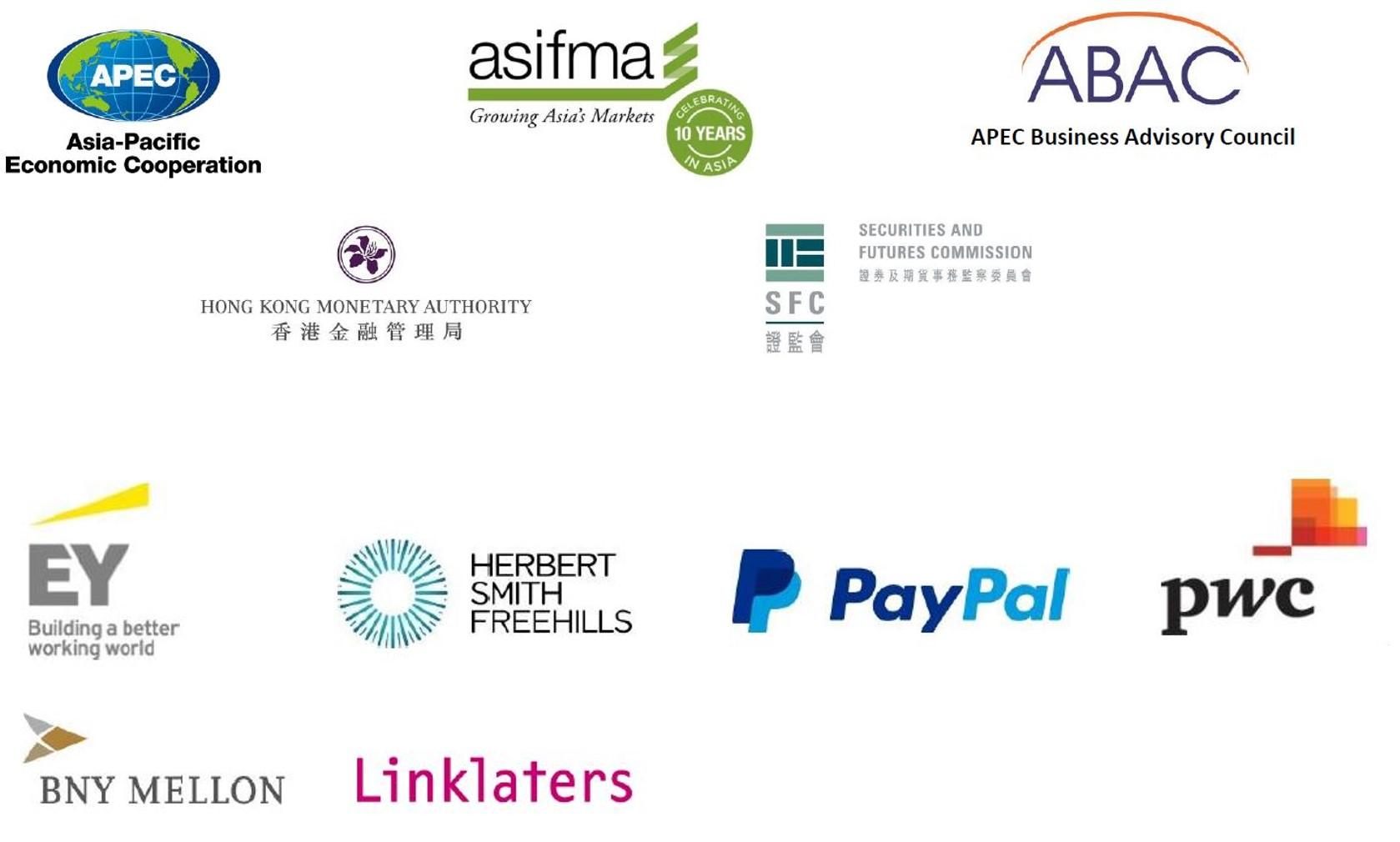 fintech2016-supporting-organizations-website