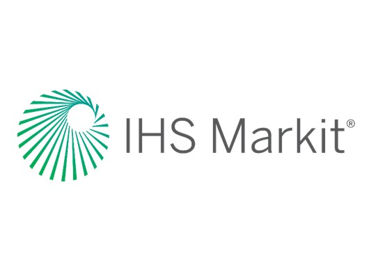 ihs-markit_website