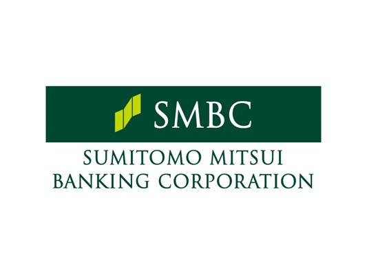 Sumitomo Mitsui Financial Group Smbc Asifma