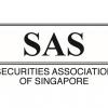 the-sas_website