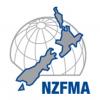 nzfma_website