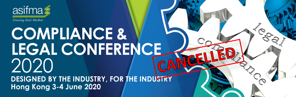 Compliance-Conference-2020-Even-Branding_CANCELLED-1000width