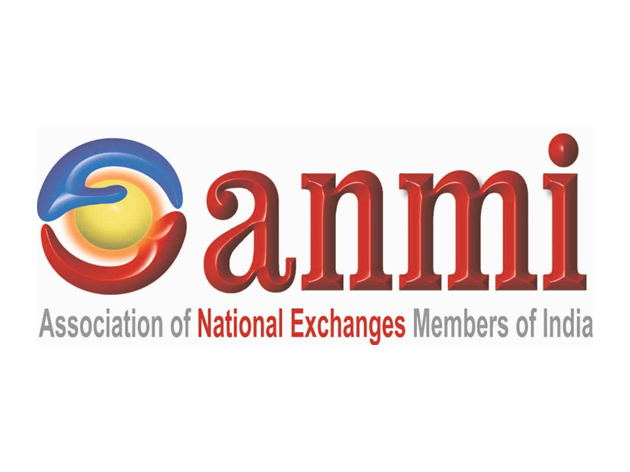 anmi (the association of national exchanges members of india) (2020 india)  | asifma