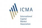 website_icma