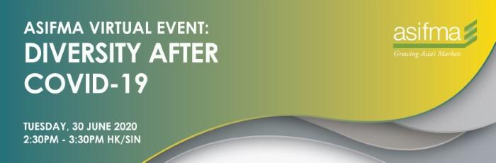 asifma-20200630-event-branding-03-01-700width