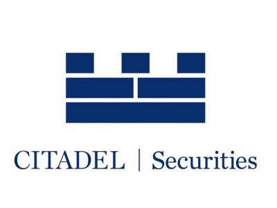 citadel_website