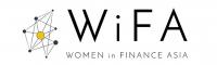 wifa_website