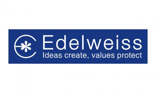 edel-rev-logo-ctc_website