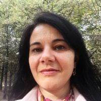 Roxana de Carvalho