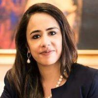 Sneha Sanghvi