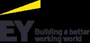 Logo-180width