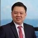 Kok Wei Chu