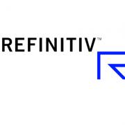 refinitiv_website