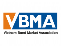 vbma-website