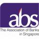 abs_website