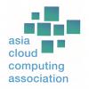 acca_website