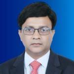 Kuntal Sur