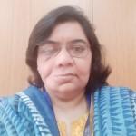 Dimple Bhandia