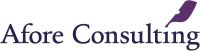 afore-consulting