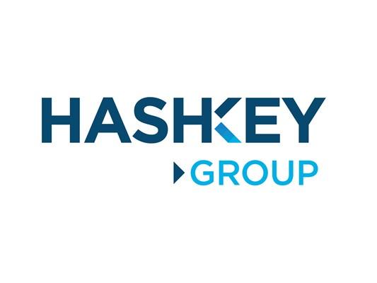 hashkey-logo-533x400