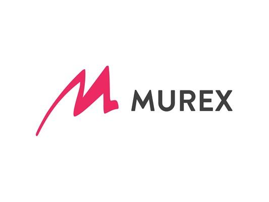 murex-logo-533x400