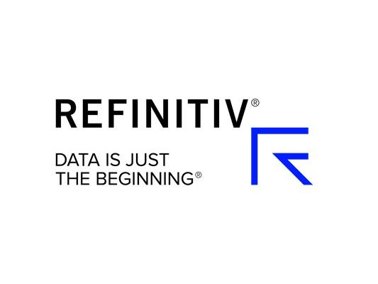 refinitiv-logo-website