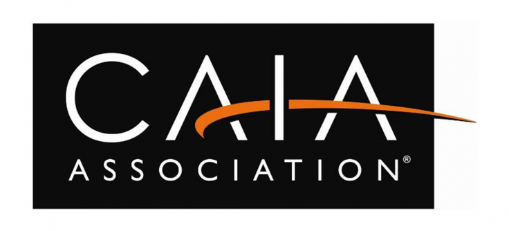 The Chartered Alternative Investment Analyst (CAIA) Association (2019 CCMC)  | ASIFMA